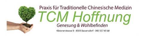 Glattbrugg_TCM