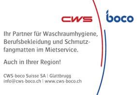 Inserat-CWS-boco-A5