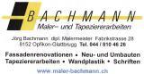 bachmann-maler_160
