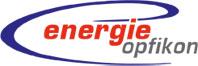 energie_opf_logo_4f