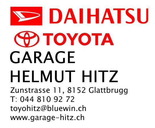 hitz_logo