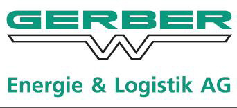 logo-gerber-ag_farbig