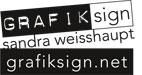 logo_grafiksign