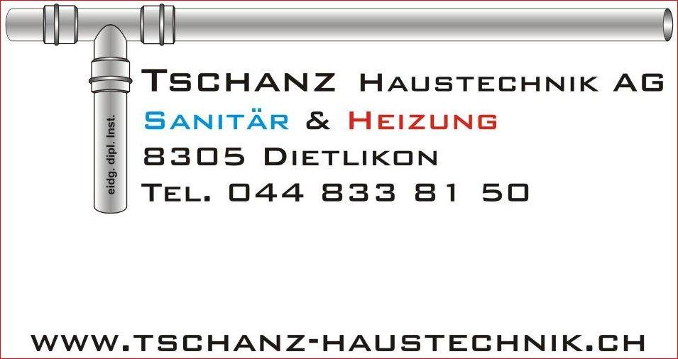 tschanz-haustechnik